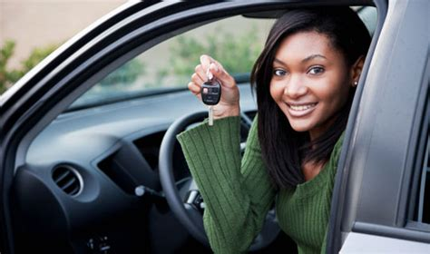 Charming Sports Car Insurance For Young Drivers #2: Considerations-teen-driver.jpg