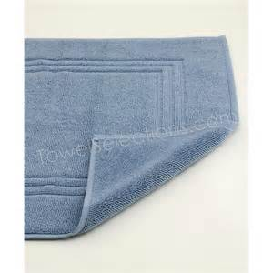 bath towel mat supima bath mats towelselections