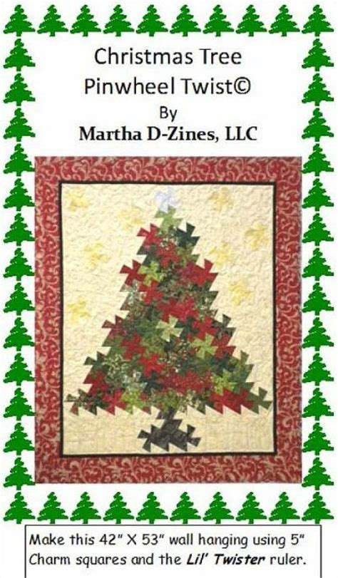 twister christmas tree quilt pattern 17 best images about twisted pinwheel square dance