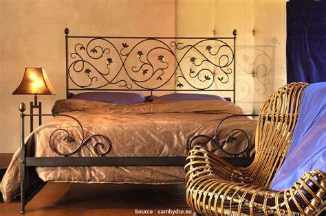 divani in ferro battuto antichi esotico 6 divano letto in ferro battuto antico jake vintage