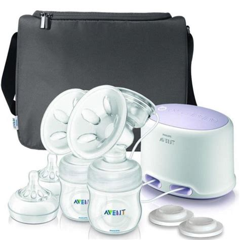 philips avent comfort double electric breast pump avent comfort double electric breast pump situs ini