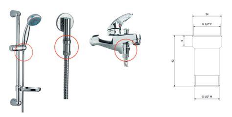 valvola termostatica doccia valvola termostatica antiscottatura per doccia