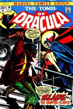 Les Vanités Dans L by Marvel Blade Encyclop 201 Die Mdcu Comics