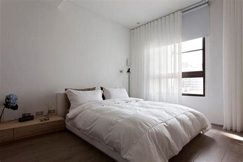 modern white bedroom ideas white bedroom interior design ideas