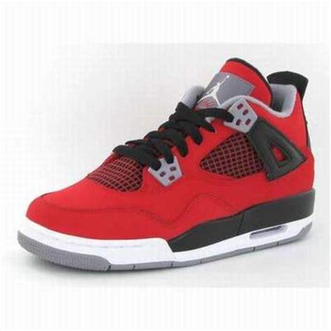 Sepatu Basket Nike Air Max Tab chaussure nike agassi