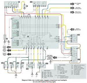 marvair wiring diagram
