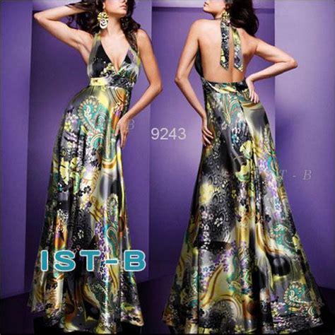 Gaun Pesta Ready Stock ready stock blouse gaun baju pesta baju panjang pendek rok panjang pendek