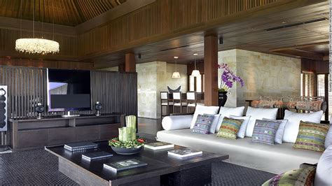 inside mansion house living room www imgkid com the in bali mansion hotels take luxury to a new level cnn com