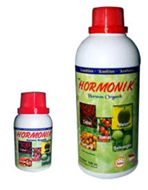 Paket Pertanian Pupuk Organik Nasa Poc Nasa Hormonik Supernasa hormonik zpt organik panduan budidaya agro
