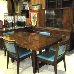vintage modern furniture chicago antique furniture olde chicago antiques