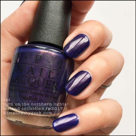 opi gel nail polish led light best 25 opi led light ideas on pinterest opi gel nail