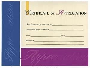certificates b amp h publishing group