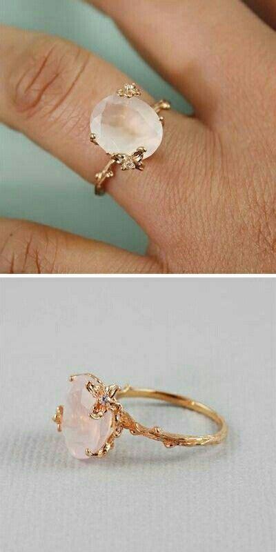 cadenas de oro raras pin de mirna ramirez en accesorios pinterest