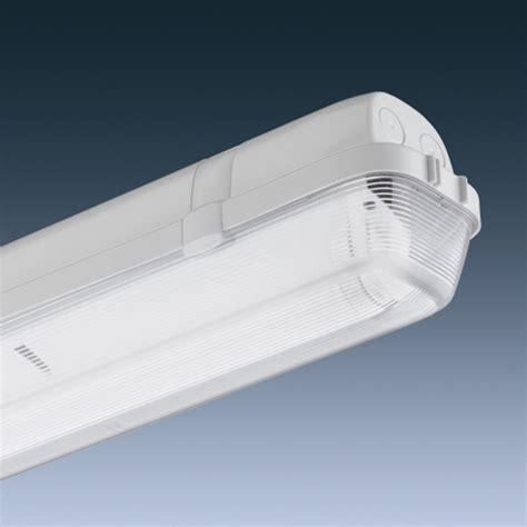 Lu Emergency Neon 3 Leds waterproof luminaires from aquaforce ii ip65