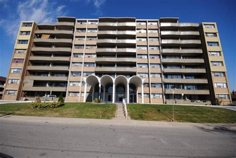 1 bedroom apartments for rent hamilton ontario hamilton mountain one bedroom apartment for rent ad id