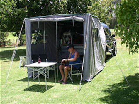 cer van tent awning cer van tent awning stash it custom design and manufacture canvas pvc poly
