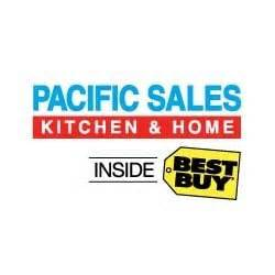 pacific kitchen and home pacific kitchen home appliances yelp