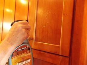 How To Clean Kitchen Cabinets Before Painting Kitchen Remarkable Cleaning Kitchen Cabinets With Tsp