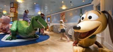 Disney dream cruises good for family and adult fun jenography