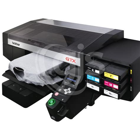 gtx direct to garment dtg printer