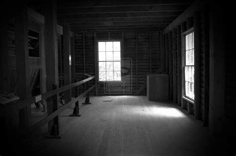 the black room room by thejam15 on deviantart