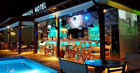 pool and bar hotel pool bar tropical bar photos amnissos hotel