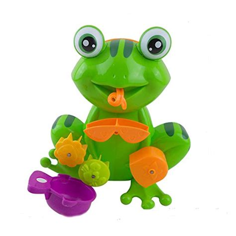bathtub toys for toddlers here fashion baby bathtub toy for toddlers frog bathtub