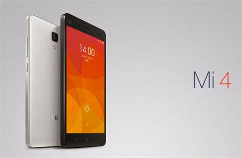 Gopro Xiaomi Mi4 by Xiaomi Vender 225 Una C 225 Mara De Acci 243 N Para Competir Con