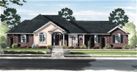 large bungalow house plans trending