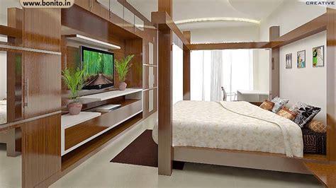 divya interior visualization sobha classic