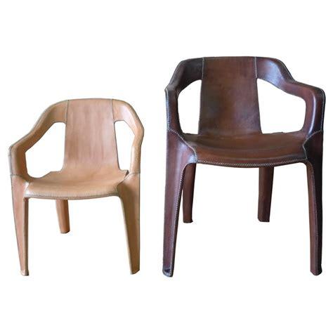 chic armchair armchair cheap chic pn912 sol luna
