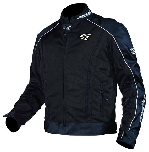 sport biker jacket agv sport solare jacket revzilla