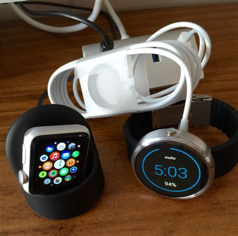 apple qi charger apple watch charger is qi wireless compatible apple