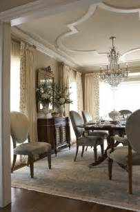 1000 ideas about dining room curtains on