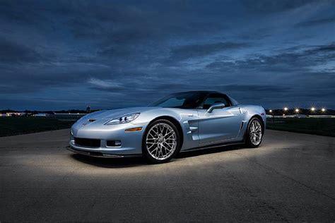 corvette zr1 blue 2012 corvette zr1 carlisle blue metallic 112 w 3zr