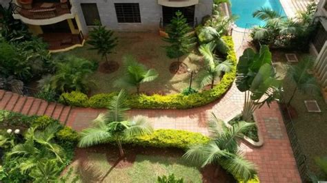 Professional Landscaping Companies In Kenya Landscape Done Right Landscaping