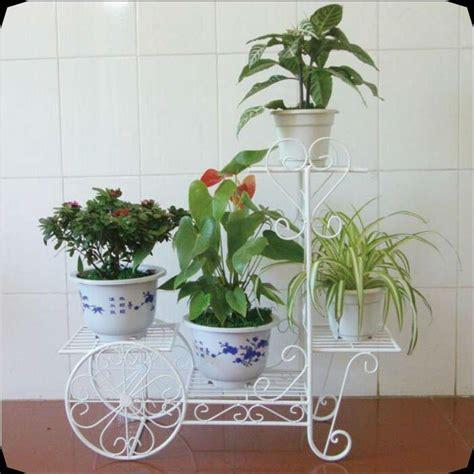 fotos de decoraciones hierro forjado para el hogar san jos casa 17 mejores im 225 genes sobre decoraci 243 n del hogar en