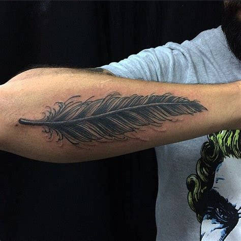quill tattoo lettering 25 best ideas about quill tattoo on pinterest feather