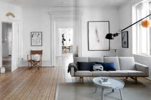 Scandinavian Style by Scandinavian Historical Redesign Dailyscandinavian