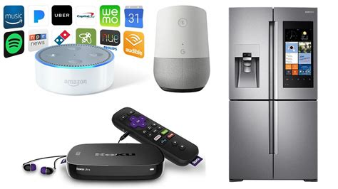 Gadget Home | appliances best high tech gadgets for home futuristic