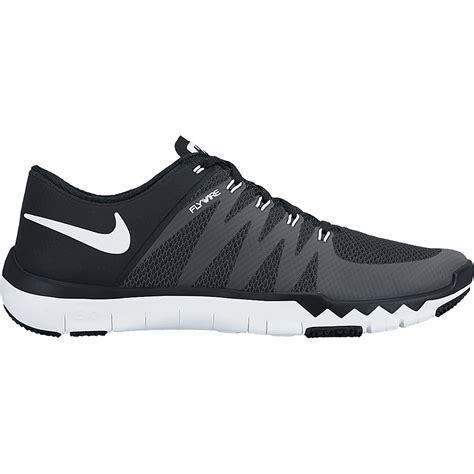 Free Trainer 5 0 V6 Nike wiggle nike free trainer 5 0 v6 shoes su15