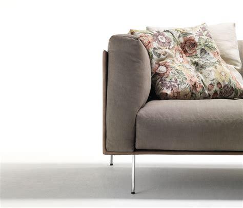 living xl rod xl lounge sofas from living divani architonic