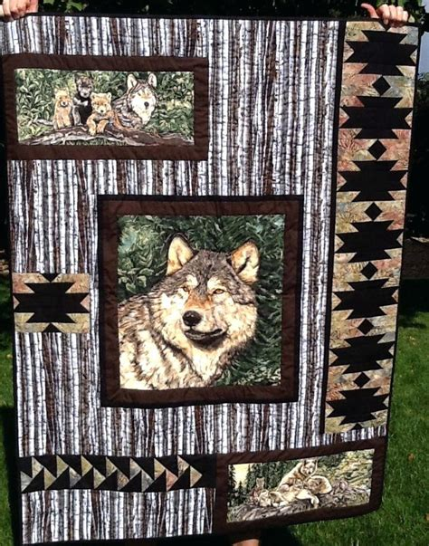 Quilt Panels Australia by Baby Quilt Panels Australia Quilts With Fabric Panels