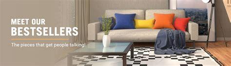 flipkart furniture sofa set cheapest sofa set online flipkart savae org