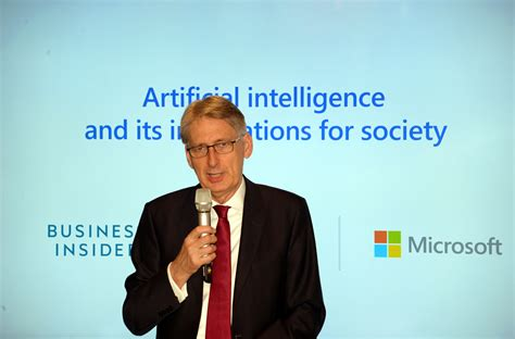 the future computed artificial intelligence and its role in society the future computed artificial intelligence and its role