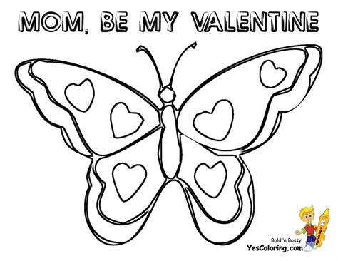 Coloring Flowers My Tattoo Pictures To Pin On Pinterest Valentines Coloring Pages For Boys