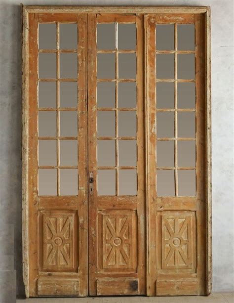 Vintage Interior Doors Antique Interior Doors Antique Furniture