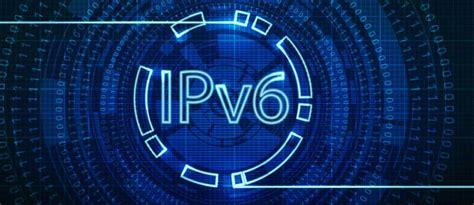 ipv6 test test ipv6 security thc ipv6