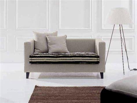 twils divani divano in tessuto dustin by twils