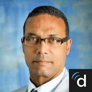 Uic Md Mba Program by Dr Clifton Clarke Md Chicago Il Pulmonology